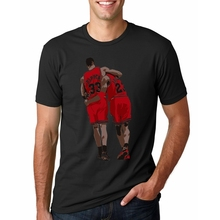 c3fb1033fb6 Antidazzle The Flu Game Customized T shirt Print Your Own Design Men Casual  Tops Tee