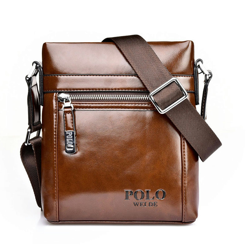 ocasional dos homens bolsache homme Apply To : Men Leather Bag, men Messenger Bags, , casual Briefcase