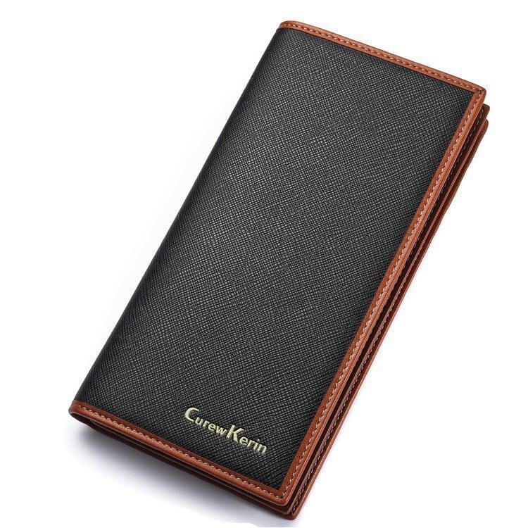 Aliexpress.com : Buy Men Wallets Luxury Brand Clutch ...