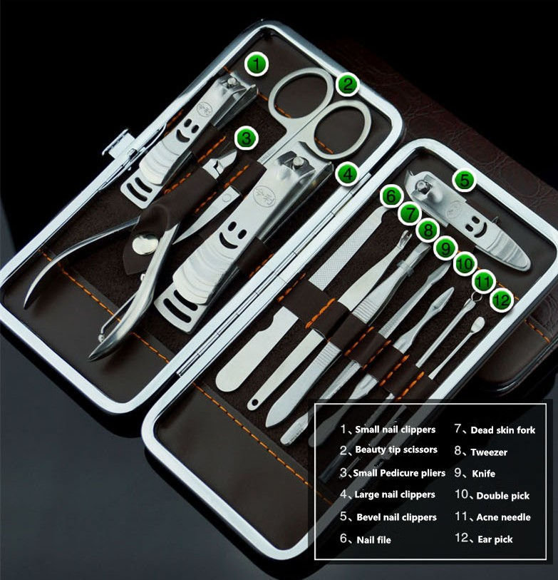 nail clippers (3)
