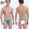 Gay Men Underwear Sexy Erotic Homens Mens Thongs And G Strings Jockstrap Gay String Homme Thong Men Transparent Jockstraps