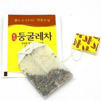 Korean DONGSUH Solomon's Seal Tea 100 Tea bags (1.2g x 100T)