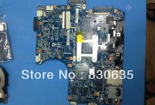 MBX-224 5% off Sales promotion, 8 MEMORY CHIPS , EB /EA , M960 M961 motherboard MBX-224 FULL TESTED,