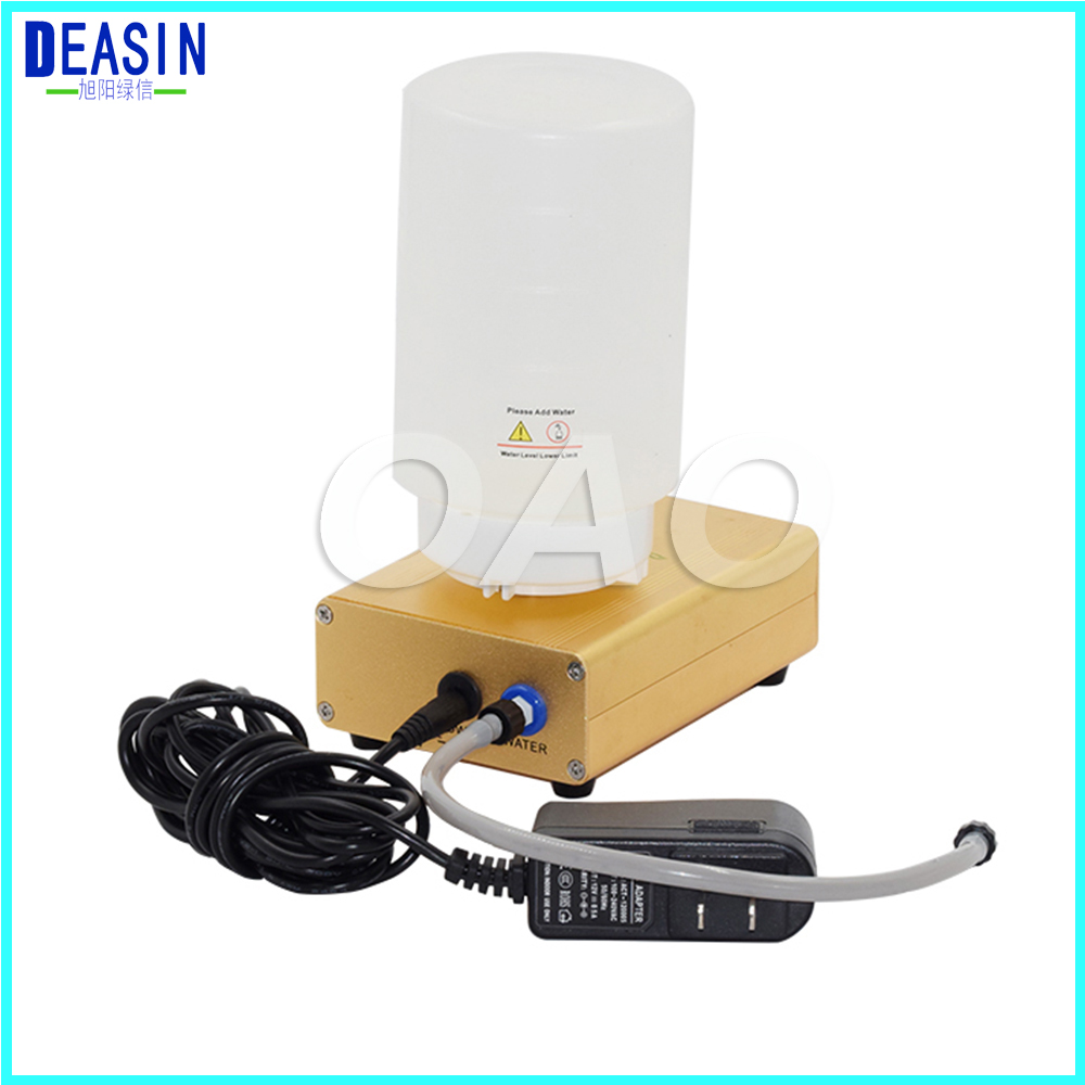 Dental Instrument Water Bottle Auto Supply System for Ultrasonic Scaler ModelDental Instrument Water Bottle Auto Supply System for Ultrasonic Scaler Model