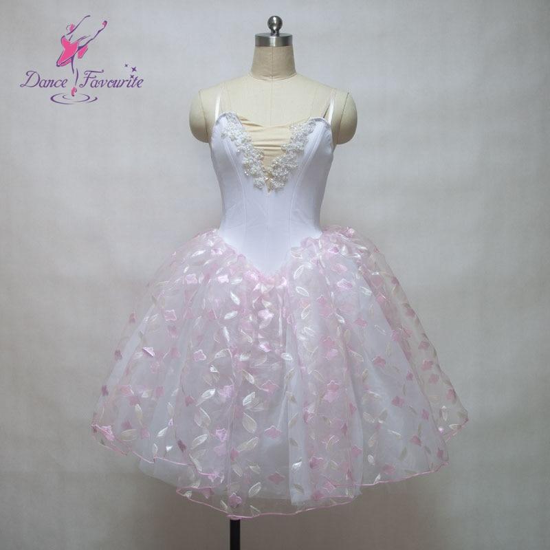 Women & girl Romantic Ballet Tutu, Stage Performance Ballet Costumes Tutu ballerina dance costume tutu