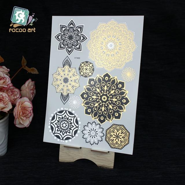VT400-Flash-tatoo-temporary-tattoo-henna-sticker-designs-sexy-products-fashion-body-art-fit-women-disposableMetallic.jpg_640x640