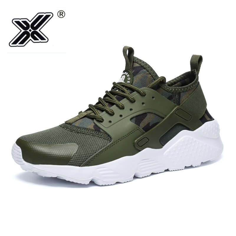 X Plus Size 2019 New Fashion Classic all seasons outdoor casual couples Men Shoes Sneakers comfort street chaussures hommeX Plus Size 2019 New Fashion Classic all seasons outdoor casual couples Men Shoes Sneakers comfort street chaussures homme