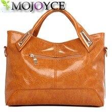 2017 NEUE Marke Frauen Handtaschen Aus Leder Berühmte Designer Frauen Messenger Bags Medium Größe Handtasche Reise Einkaufstasche Handtasche