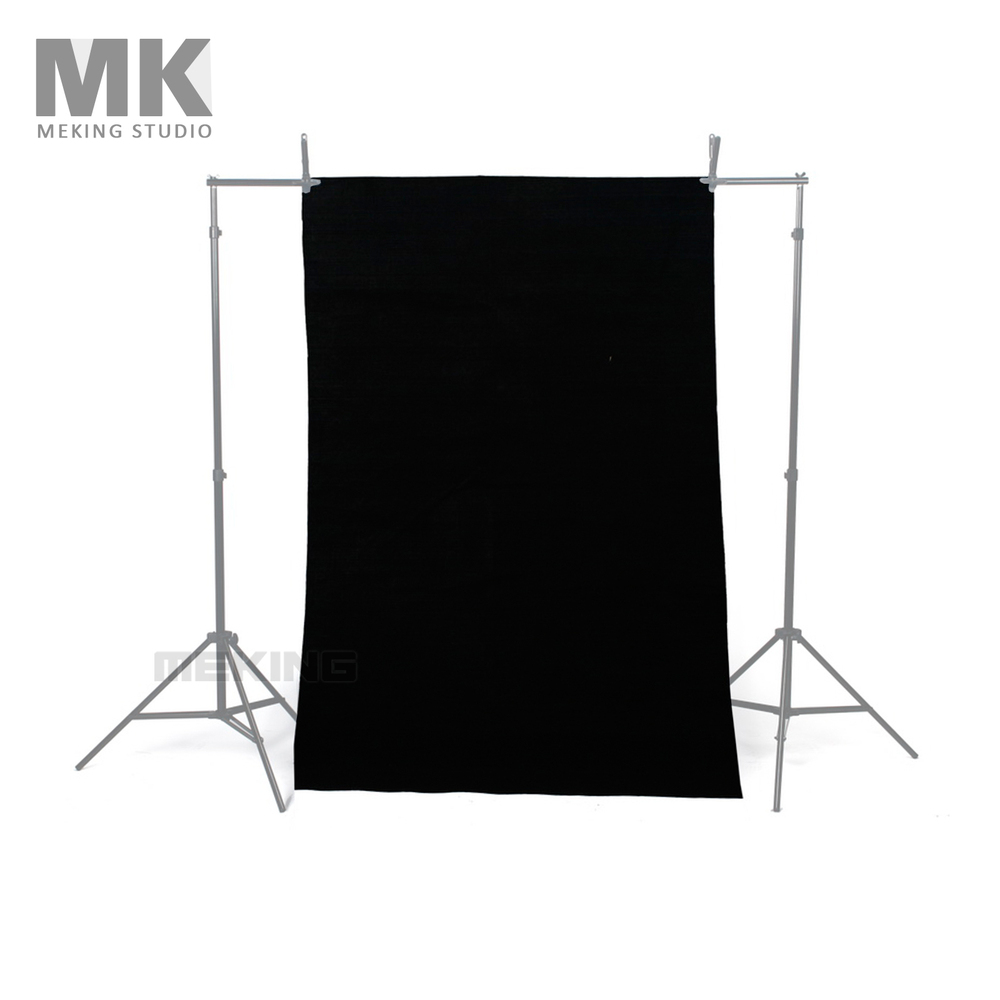 цена на 10*10ft / 3*3M Background Solid White Black Grey Green Blue Muslin Chroma Backdrops Pure Color Background for Photo Studio