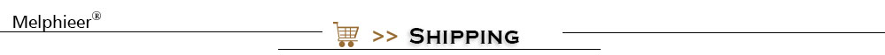 4shipping