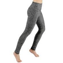 Séchage rapide Formation Pantalon Femmes De Yoga Pantalon Haute Élastique Fitness  Sport Leggings Courir Yoga Leggings dd4e429bf59