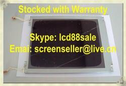 أفضل الأسعار و الجودة KCS104VG2HC-G20 الصناعية شاشة lcd