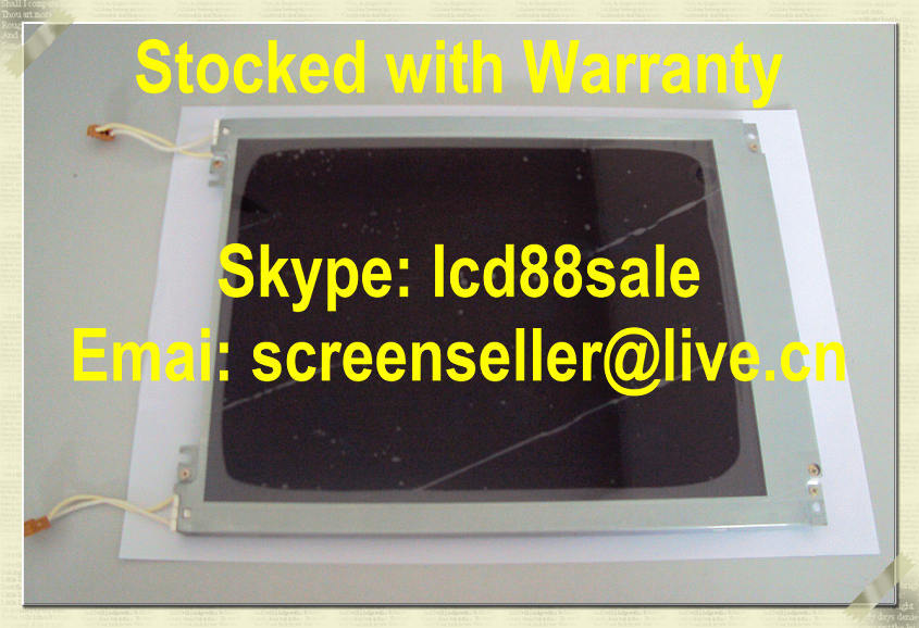 Meilleur prix et qualité kcs104vg2hc - g20 écran LCD industrielle