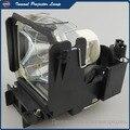 Замена лампы проектора LMP-P260 для sony VPL-PX35/VPL-PX40/VPL-PX41 проекторы