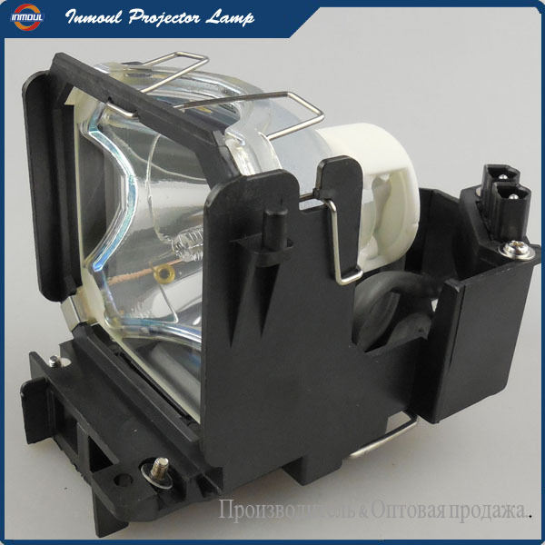 Replacement Projector Lamp LMP-P260 for Sony VPL-PX35 / VPL-PX40 / VPL-PX41 Projectors