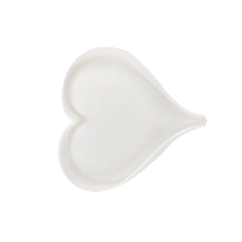 3D Heart Shaped Cake Silicone Mould Baking Tools For Cakes Dessert Mousse Pan Kitchen Decorating Tools
