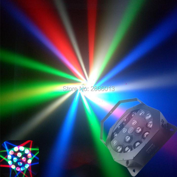 Newest 16X3W RGBW LED Bee Eye Beam Light DMX512 LED Beam Effect Lighting DJ /Bar/home Party /Show /Stage Light LED Stage MachineNewest 16X3W RGBW LED Bee Eye Beam Light DMX512 LED Beam Effect Lighting DJ /Bar/home Party /Show /Stage Light LED Stage Machine