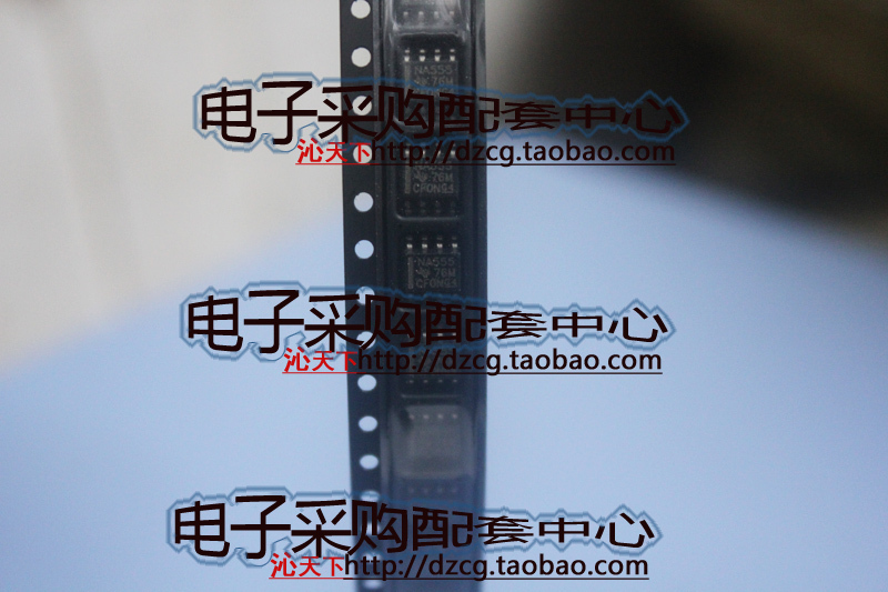 Цена NA555DR