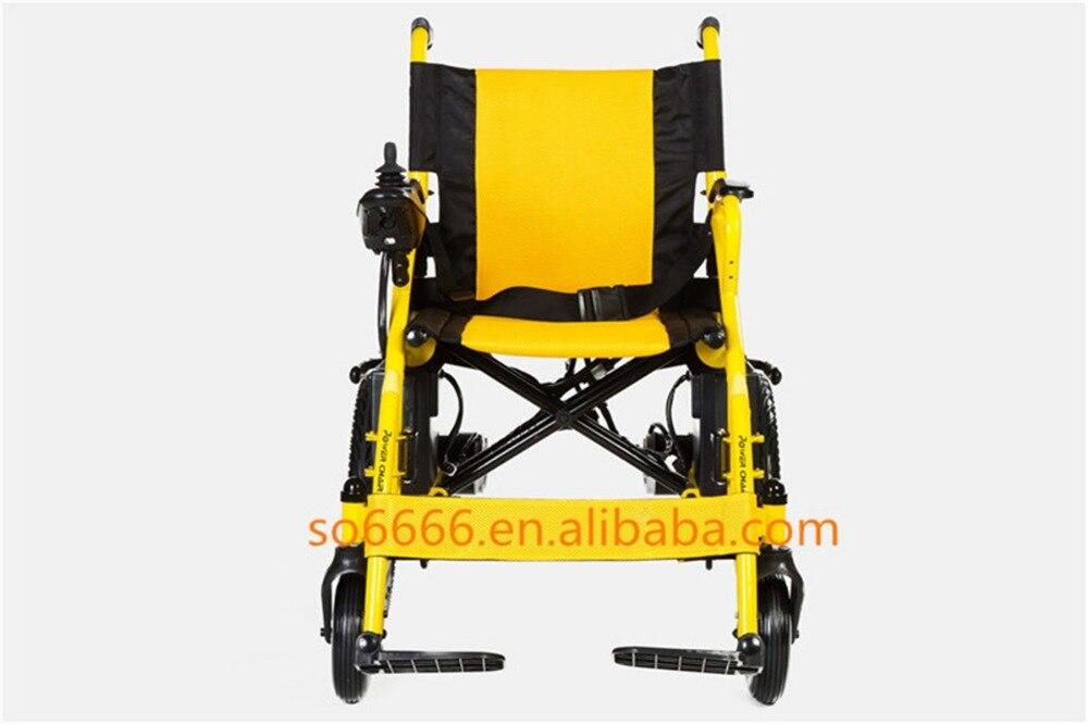 Popular Electric Wheelchair Buy Cheap Electric Wheelchair