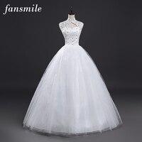 2015 Fashionable Romantic Sexy Lace Wedding Dress Real Phone Vintage Belt Vestidos Plus Size Bride Dress