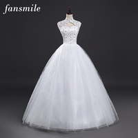 2015 Fashionable Romantic Sexy Lace Wedding Dress Real Phone Vintage Belt Vestidos Plus Size Bride Dress