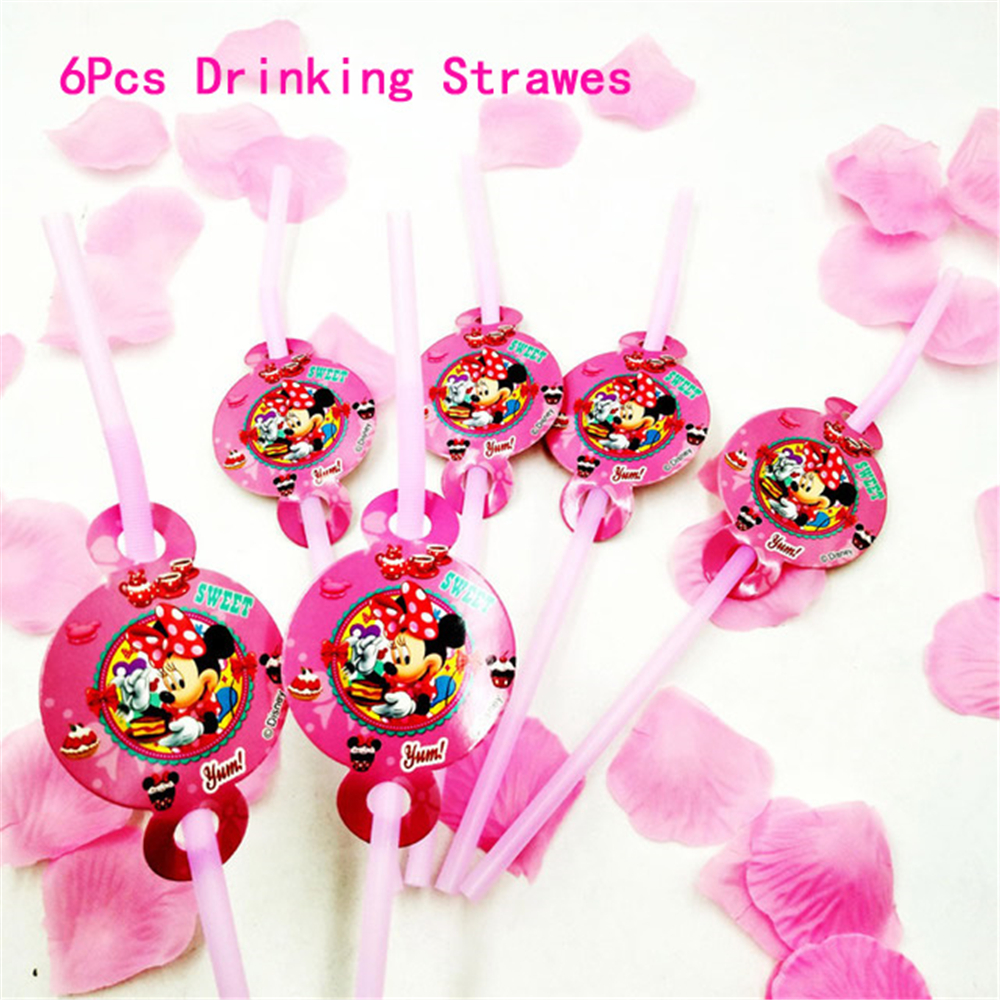 -minnie-mouse-party-decorations-Kids-Party-Decorations-Kids-Birthday-Party-Decoration-Set-Party-Supplies-Baby.jpg_640x640 (7)