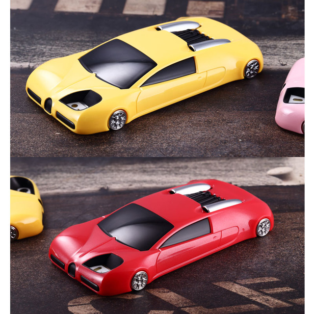 3D Sport Car phone case  for iPhone 5/5s/se
