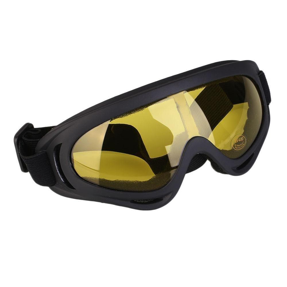 10-Outdoor-Sport-Cool-Motorcycle-Goggles-Glasses-Motocross-ATV-Dirt-Bike-Off-Road-Racing-Goggles-Motor-Glasses