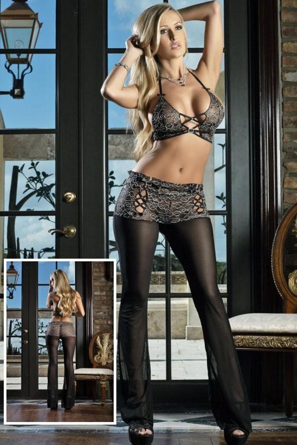 Passion-Lace-Pant-Set-LC6796-1