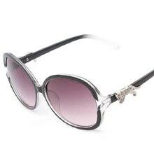 Oval gafas de Sol Mujeres Vintage Retro Gafas de Sol Para Mujeres de la Marca Diseñador de Las Señoras gafas de Sol Mujer Gafas Gafas De Sol Mujer