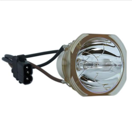 Tüketici Elektroniği'ten Projektör Ampulleri'de YENI ÇıPLAK LAMBA AJ LBX3A//6912B22008E projektör Lambası için çıplak LBN3/BX327/BX328 Projektör