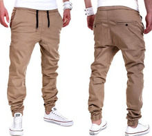 Winter cargo pants men online shopping-the world largest winter ...