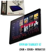Original 2017 Lastest X96PRO 1G 8G Smart Android 6 0 TV Box Amlogic S905X 4K 2