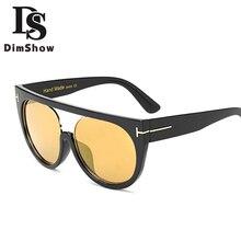 2017 la Más Nueva manera gafas de sol de los hombres diseñador de la marca gafas de sol de la vendimia gafas de sol gafas de sol lentes de sol UV400