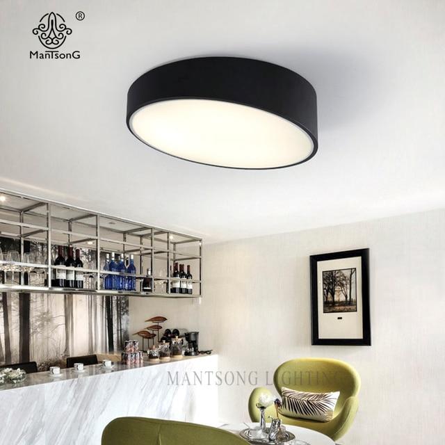 acheter moderne plafonniers smart maison. Black Bedroom Furniture Sets. Home Design Ideas