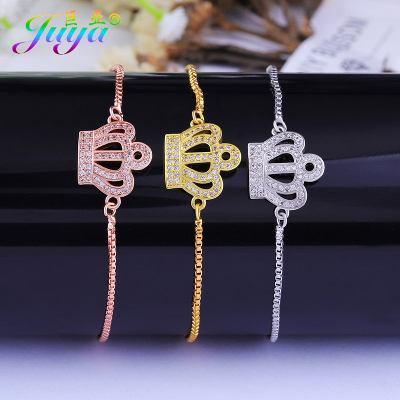 High Quality Fine Jewelry Supplies Gold/Silver/Rose Gold ...