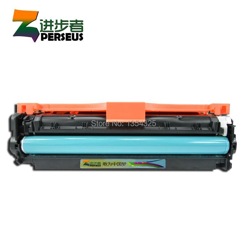 PERSEUS TONER CARTRIDGE FOR HP CF400A CF401A CF402A CF403A 201A COMPATIBLE HP Color LaserJet Pro M252DW M252N MFP M277N M277DW