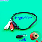 3.5 MM Stereo Male M...