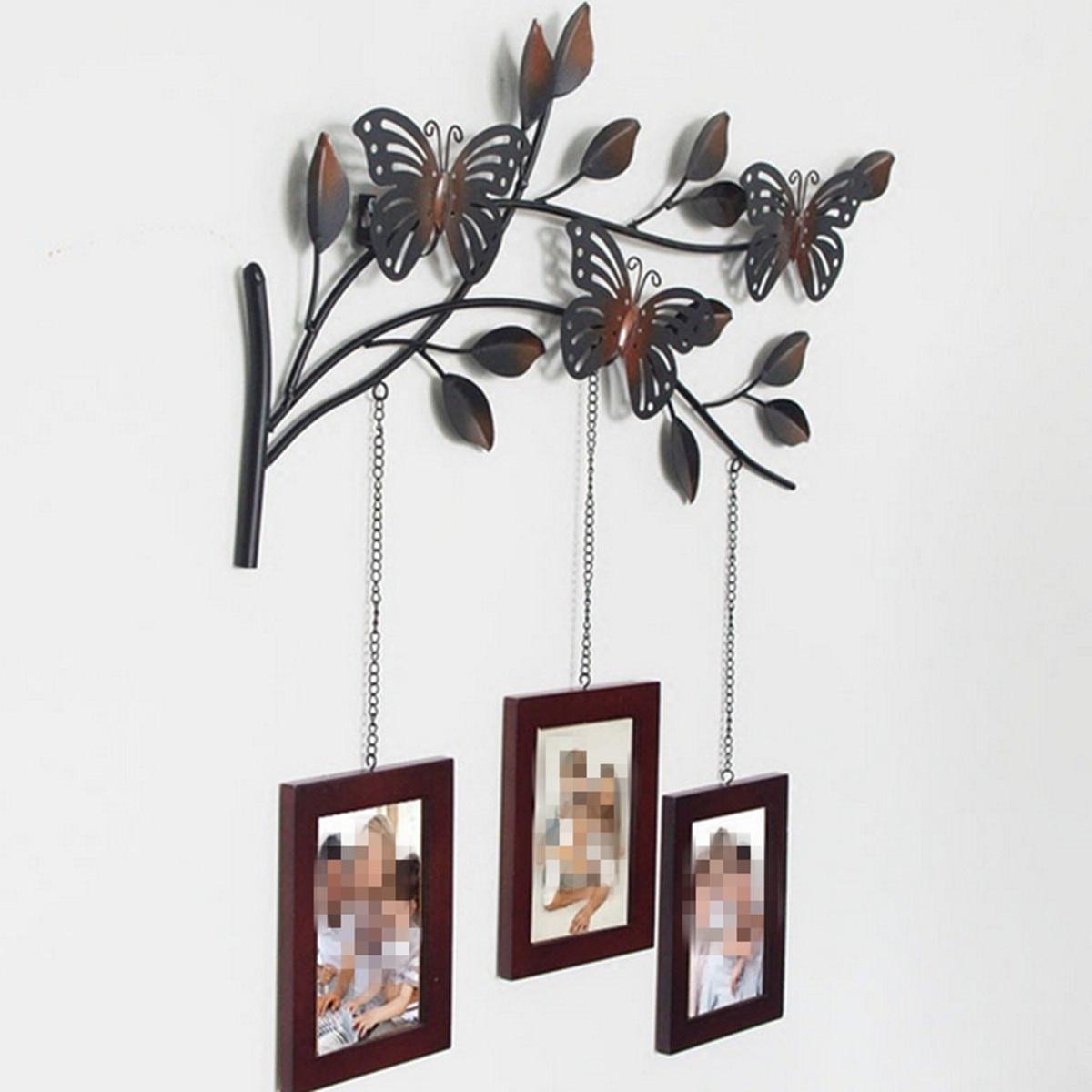 How To Display Family Photos ~ peeinn.com