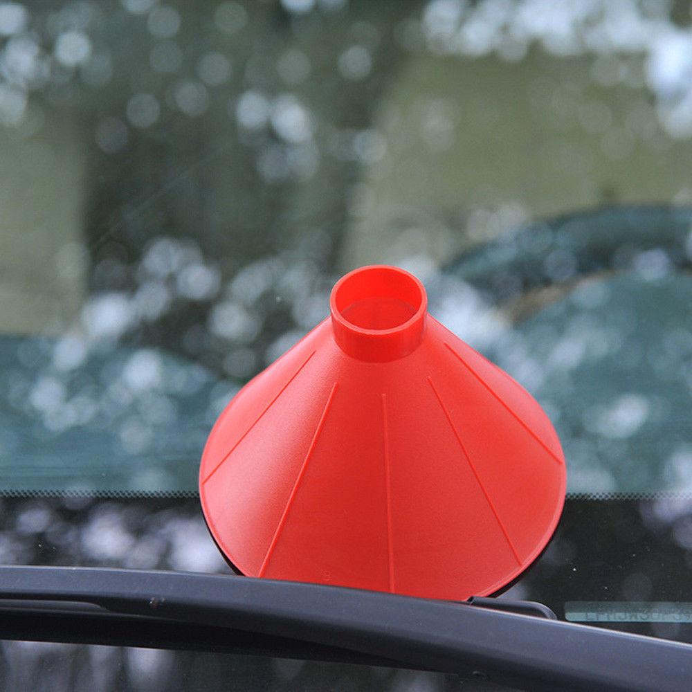 Vehemo скребок для льда для разморозки скребок для снега лопатка для льда щетка для снега автомобильный Снежный мелтер открытый лобовое стекло автомобильный запасной
