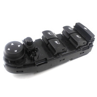 YAOPEI OEM 61319155501 Fits For BMW 07 10 328i New Front Door Window Switch High Quality