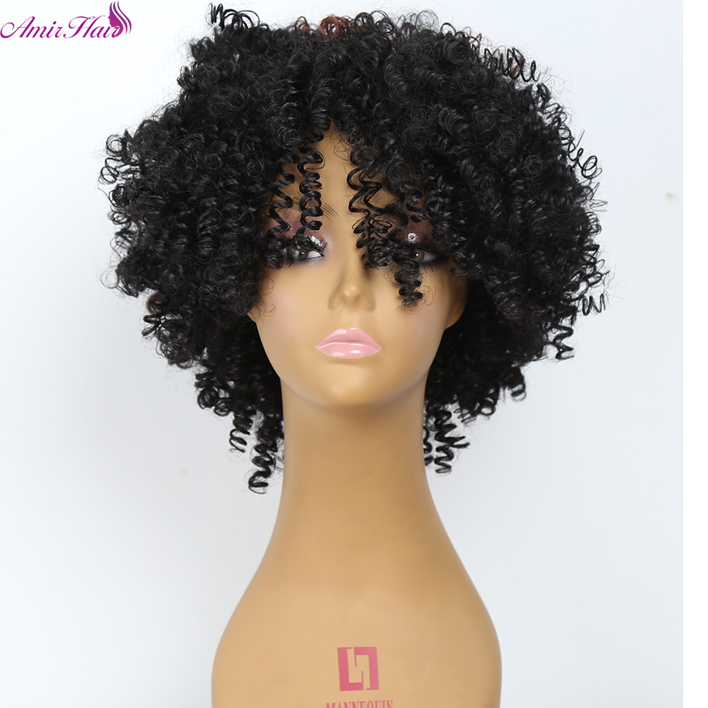 Online Buy Wholesale loose curl hairstyles from China