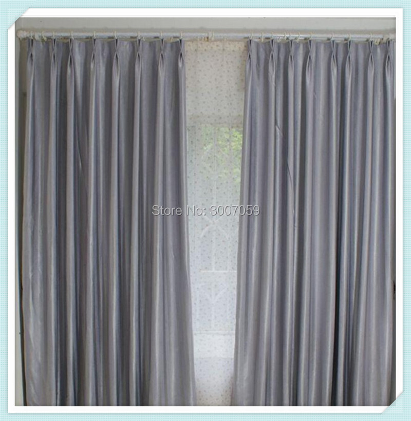copper nickel magnetic shielding fabric for curtain canopy