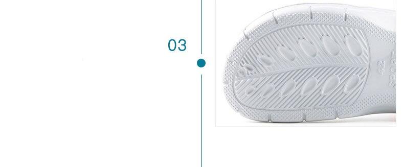 Men Sandals (5)