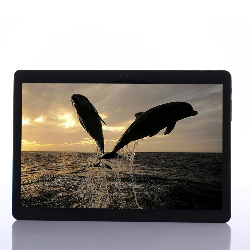 DHL Free Shipping Android 7 0 10 1 inch CARBAYTA S110 tablet pc 8 Octa Core