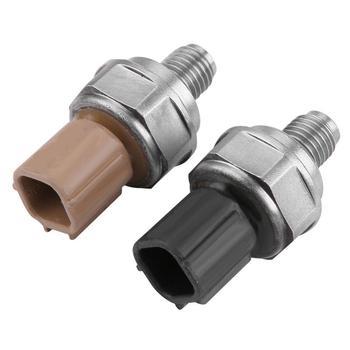 Przełączniki ciśnienia skrzyni biegów OEM #28600-P7W-003 + 28600-P7Z-003 dla Honda tanie i dobre opinie