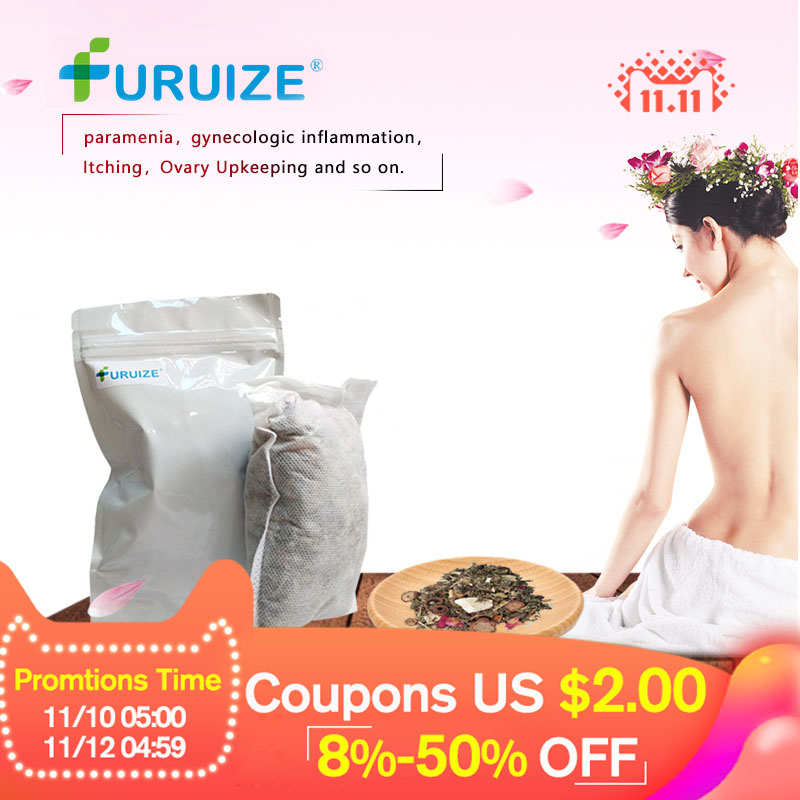 100% Chinese herbal detox steam Yonisteam Feminine Hygiene vaginal steam yoni SPA steam for women vaginal health natural herbal 2015 arrival real 21 30 years beleza fresh fruit tea super peach detox beauty freckle natural without added herbal