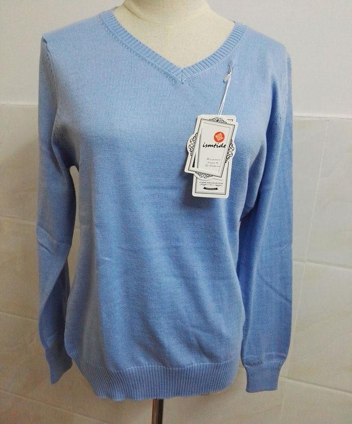 v neck sweater women 71