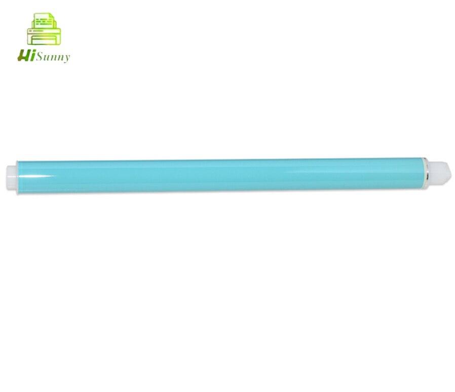 10pcs 201A for hp color laserjet pro C252 C277 CF400 401 402 403 M252dw OPC Drum
