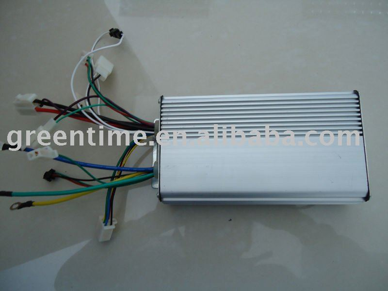 buy 24v 500w brushless dc motor